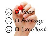 Rating list