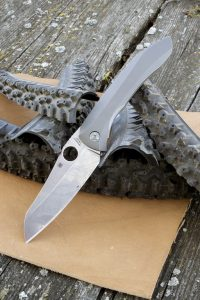 Image of The Paysan folder by Peter Rassentii
