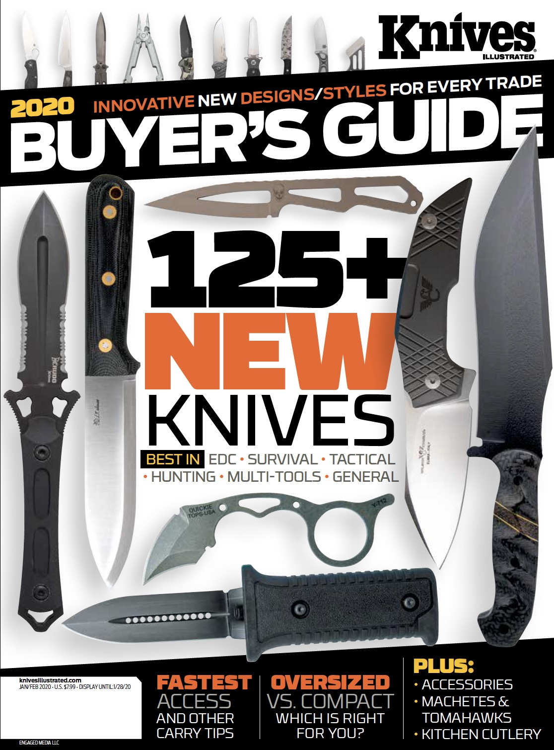 cover reveal buyer's guide 2020