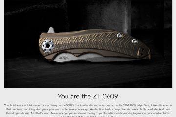 ZT 0609