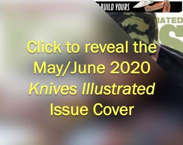 may june 2020 cover blur
