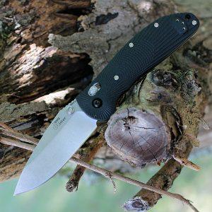 Hogue Ritter RSK blade